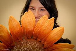 Sütő Zsolt portré-fotóriportja és mini-mélyinterjúja velem (A képre kattintva olvasható)