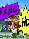 PGZ Pang v0.01(0) S60v5 S^3 S^4 Anna Belle Signed