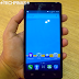 Infinix Hot Note Philippines Price and Release Date Guesstimate, Specs, In the Flesh Photos, Antutu Benchmark Score