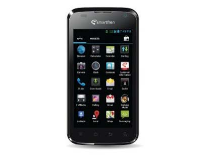 Jelly Bean 4 3 Smartfren Andromax U Le | Search Results | Technology