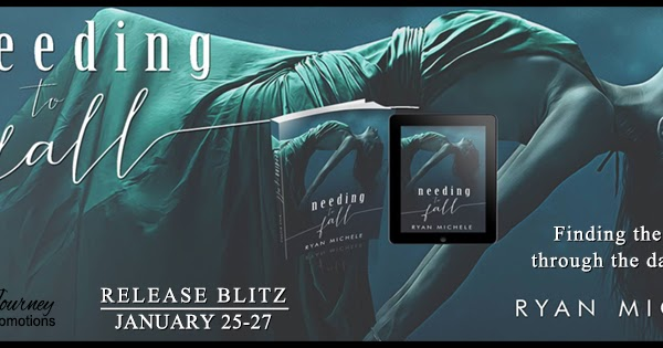 release blitz finding light kassidy
