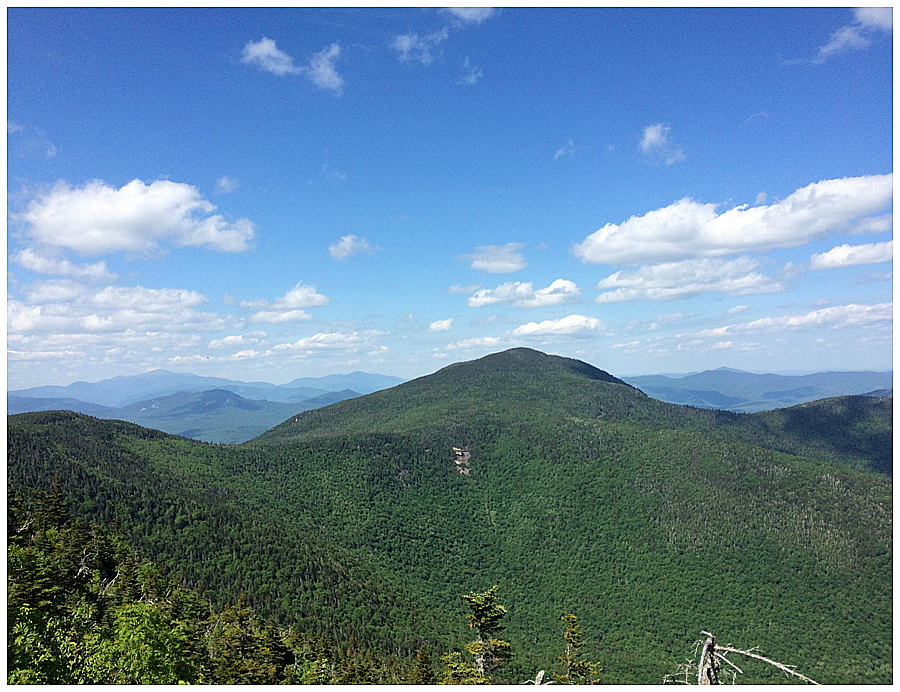 chocorua dating Mount chocorua, chocorua: see 43 reviews, articles, and 45 photos of mount chocorua, ranked no2 on tripadvisor among 3 attractions in chocorua.