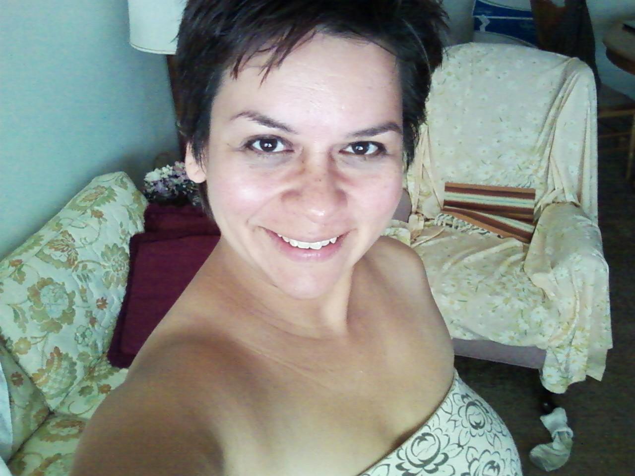 http://2.bp.blogspot.com/-G4Jf06qGe8c/Tq58Zo6pcPI/AAAAAAAAAKk/krD24pu7KiM/s1600/0820111558.jpg