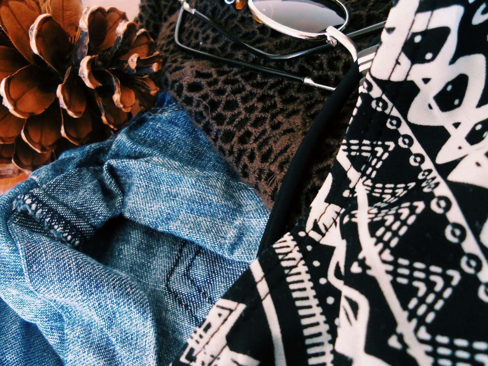 moda-verano-naturaleza-boho-vintage