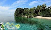Teluk Cendrawasih