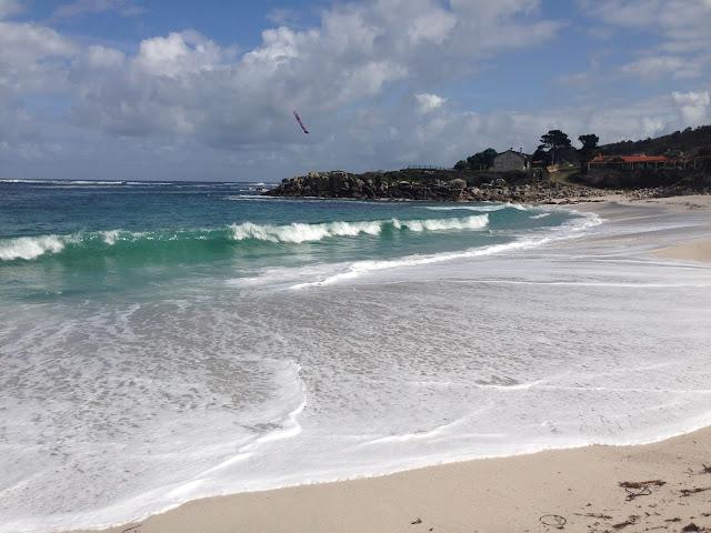 malpica-beach-de-bergantinos-spain-surf-trip-2015-atlantic-ocean-spaander-sealiberty-cruising