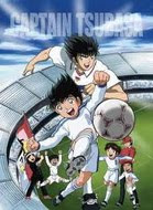 Download Anime : Tsubasa Road To 2002