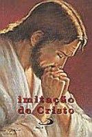 Imitação de Cristo de São Thomás de Kempis!