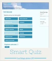 SmartQuiz