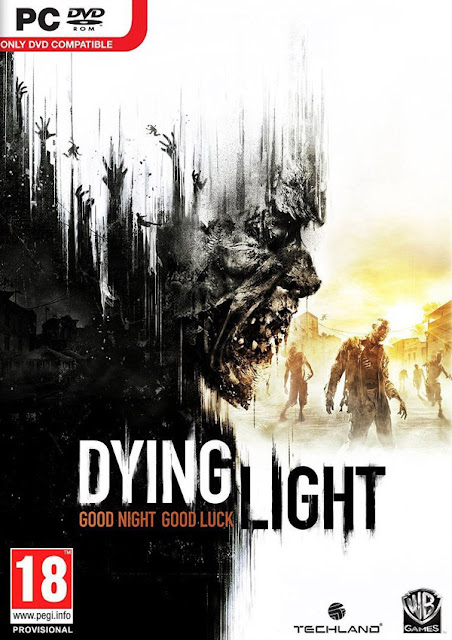Dying-Light-Download-Cover-Free-Game