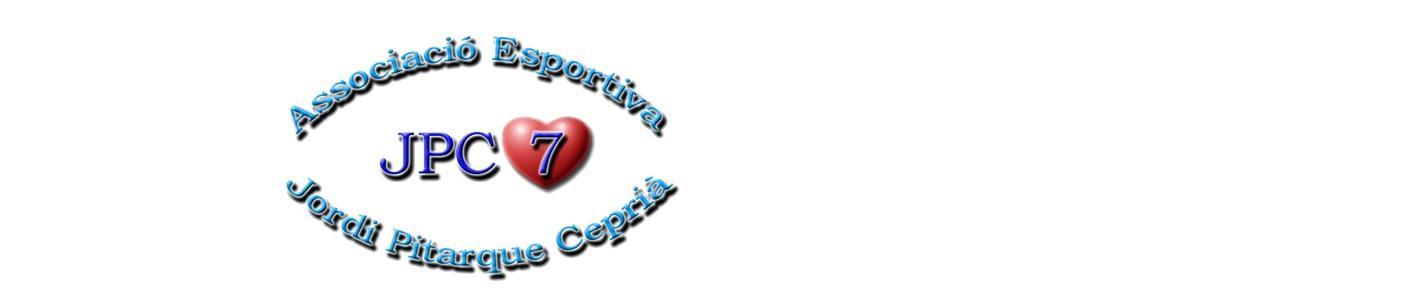 Associació Esportiva Jordi Pitarque Ceprià