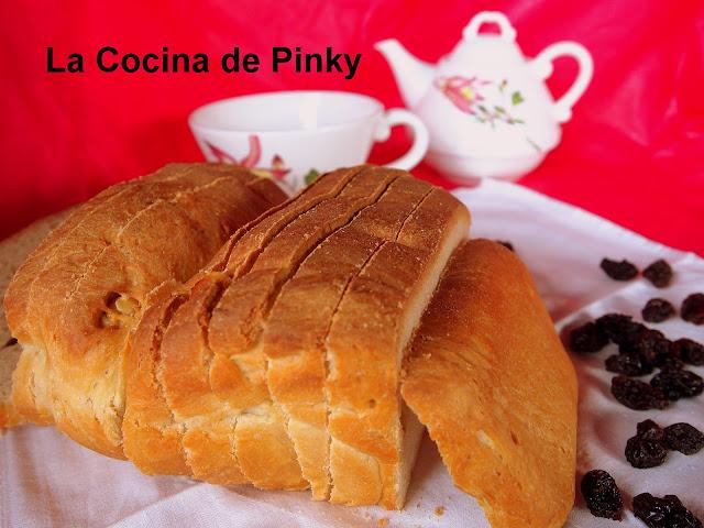 PAN DE VIENA CON PASAS ( CANDY ) Pan+de+viena+con+pasas1+%5B1600x1200%5D