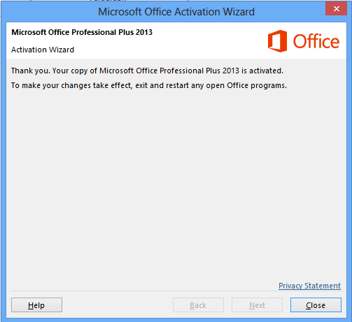 Microsoft office professional plus 2013 x86 final msdn - Office professional plus activation ...