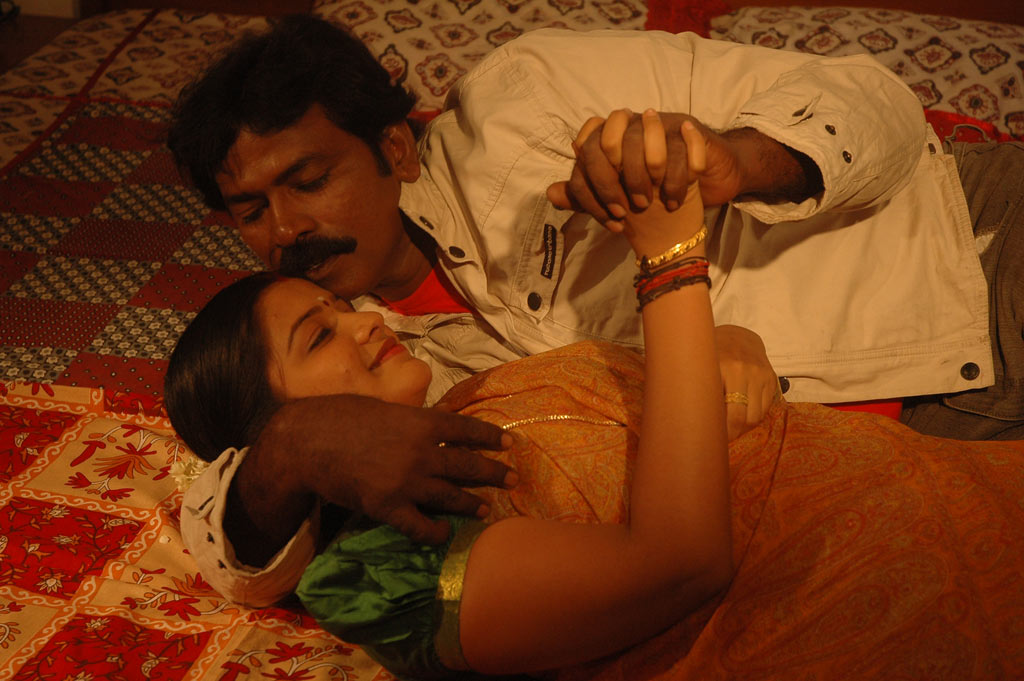 Images: Paavi Tamil Movie Hot Photos Pictures Stills