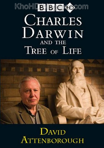 the life and times of charles darwin Read and download the tree of life charles darwin new york times best illustrated childrens books awards free ebooks in pdf format.