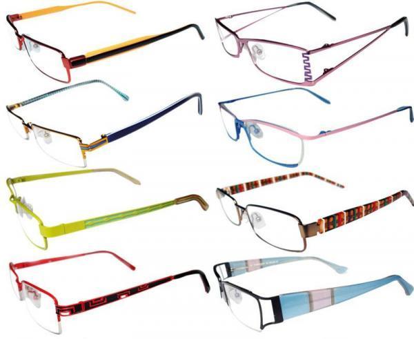 Kacamata-Yang-Cocok-Untukmu.jpg