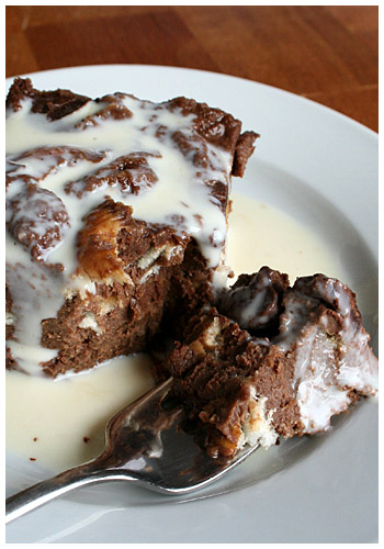 chocolate-bread-pudding-recipe.jpg