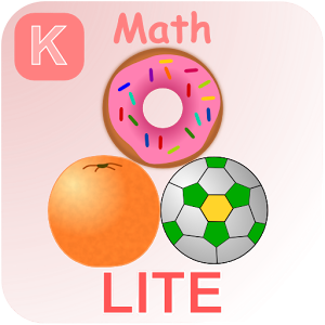 https://play.google.com/store/apps/details?id=com.infinut.kindergarten.math.free