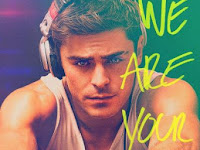 We Are Your Friends (2015) WEB-DL + Subtitle