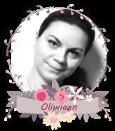 Oliwiaen