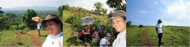 Mt. Talamitam Nasugbu Batangas, mt talamitam batangas, mt talamitan nasugbu, dayhike mt talamitam