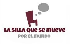 La Silla Quesemueve por el mundo.org