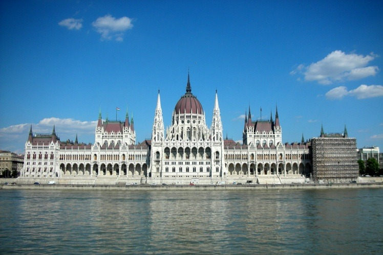 All About The Famous Places Hungary Landscape Top