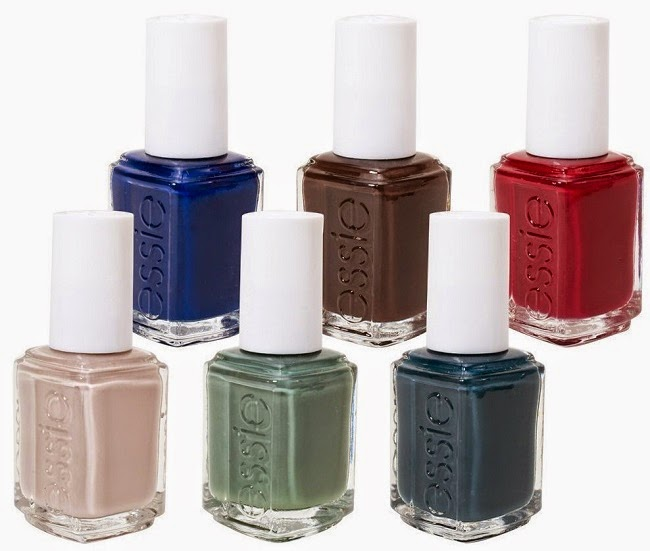 http://www.amazon.com/Essie-Collection-Buttoned-Lacquer-0-46floz/dp/B00N0Y2SNA/ref=as_sl_pc_ss_til?tag=las00-20&linkCode=w01&linkId=HKAWA7GMNMTDLUH4&creativeASIN=B00N0Y2SNA
