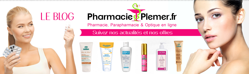 Pharmacie Plemer