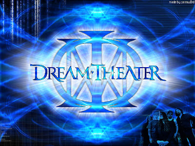 dream-theater