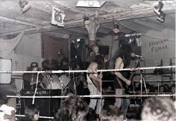 Sadica 1987