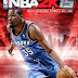 "NBA 2K15 Trailer is ""Momentous"""