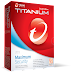 Download Trend Micro Titanium Maximum Security 2013 Full Version with Serial + Crack