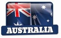 Australia online poker