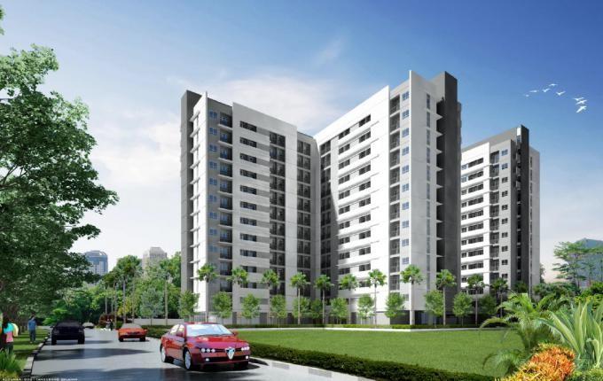 Bonus Untuk Pembelian Apartemen di Jakarta