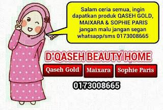 http://dqasehbeauty.blogspot.com/