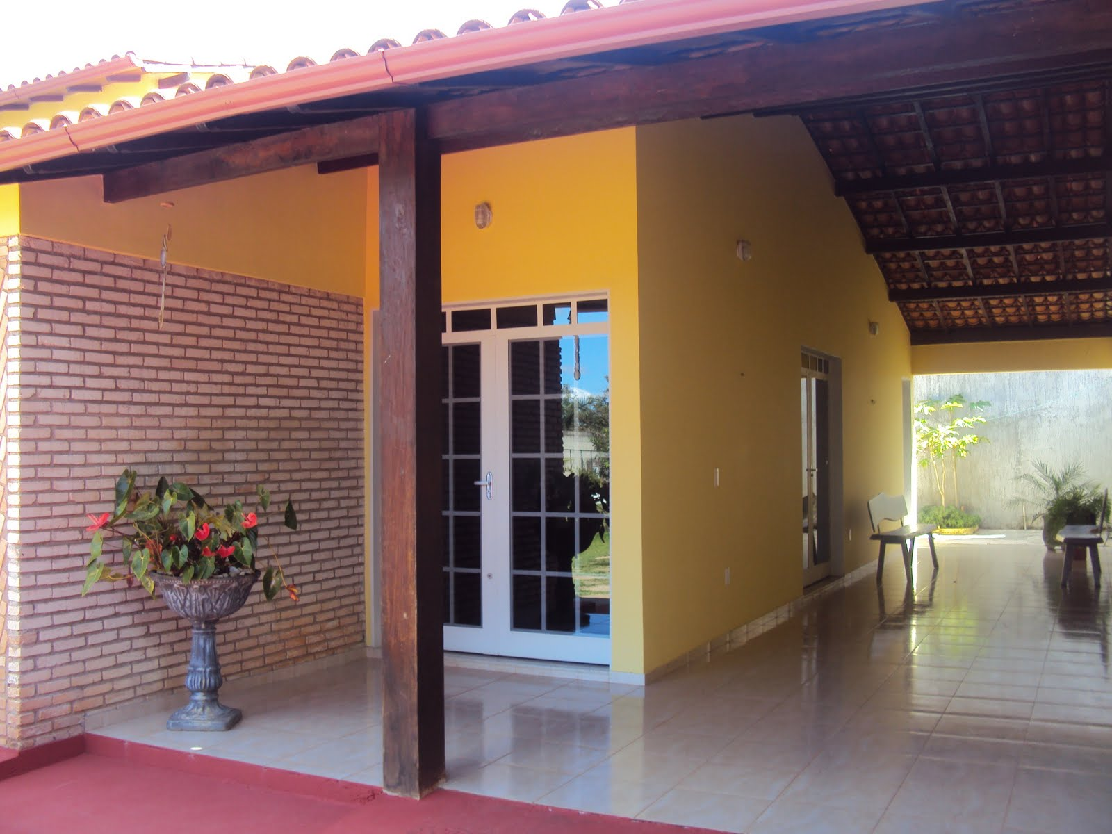 #A56E26  pelos únicos donos construída em condomínio fechado em Brasília 1544 Vendas De Janelas De Aluminio Em Porto Alegre