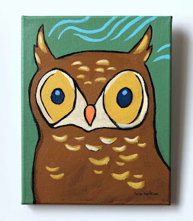 https://www.etsy.com/listing/170536578/thanksgiving-sale-owl-8x10-original?ref=shop_home_active