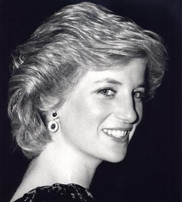 IPrincess Diana Wiki And Photos