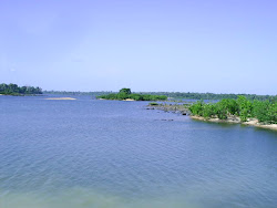 Rio Iriri