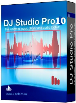 Dj Home Software Free Download