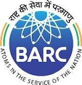BARC Hospital Recruitment 2015