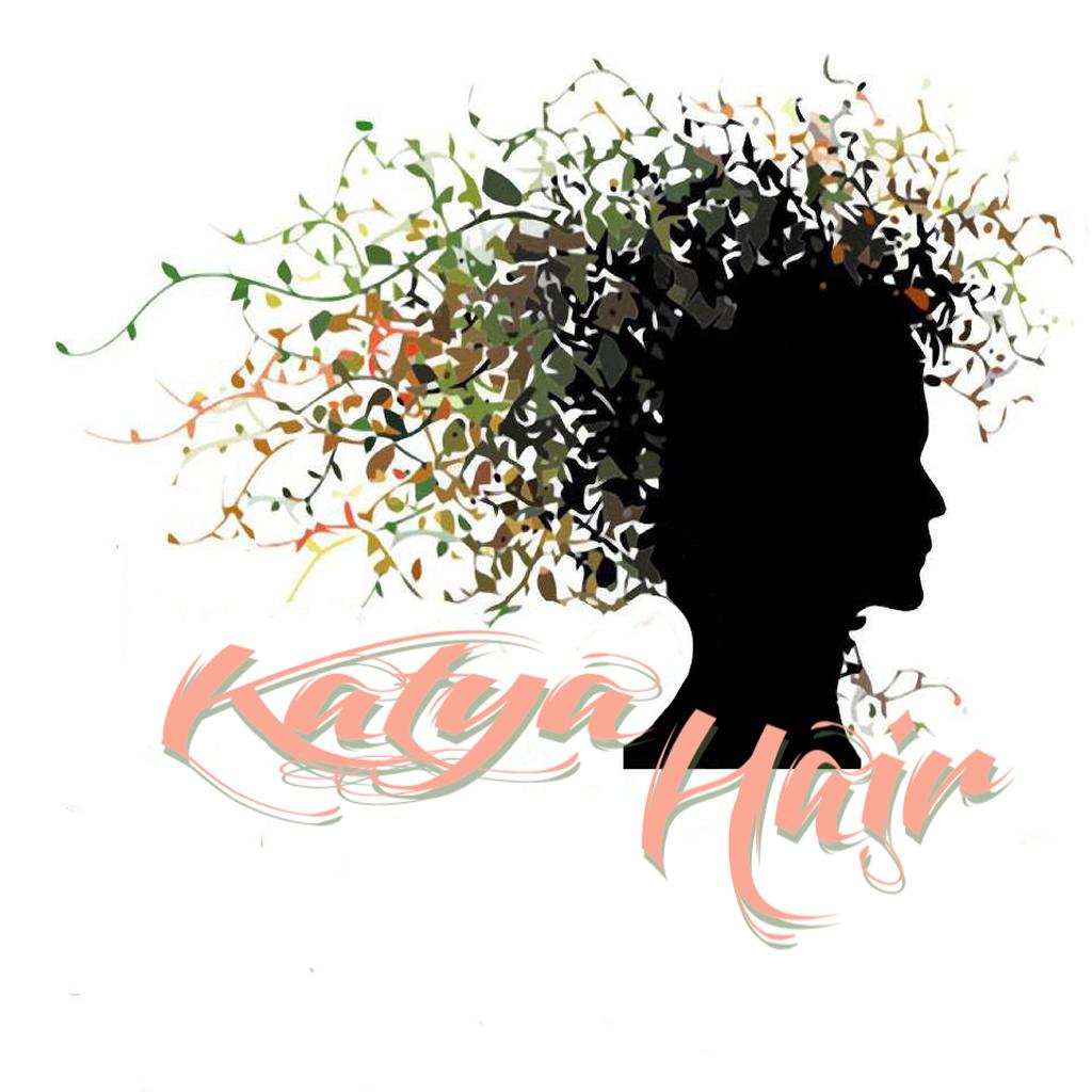 [Katya Hair]
