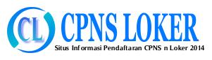 CPNS 2014 - 2015