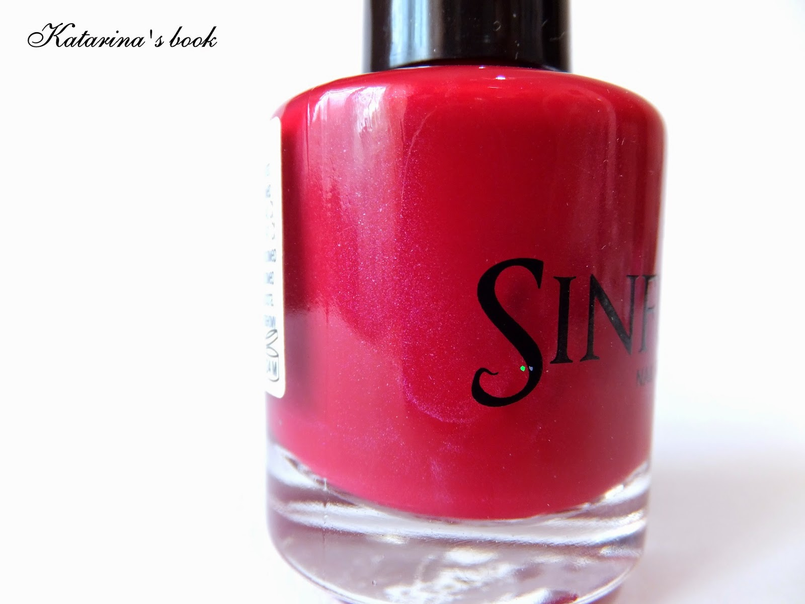 nailpolish, nail enamel