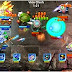 Bang bang mobile game online cho android iphone iOS
