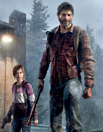 The Last Of Us Remastered Online Tests
