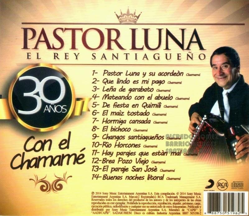 download music el chamame loco