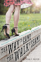 The Way to Game the Walk of Shame by Jenn P. Nguyen