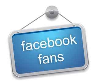 Cara agar like fanspage facebook banyak